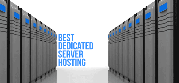 Image result for dedicated servers