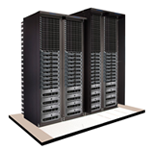 Dedicated Web Server Hosting Solutions