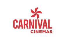 Zimbra Enterprise Email Solution of Carnival Cinemas