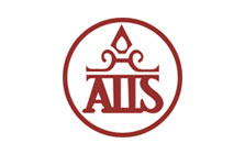 Cloud Server Migration of AIIS CAA