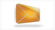 Smarter Email Hosting