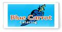 blue-carrot