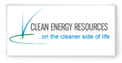 clean-energy-resources