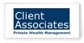 client-assocites