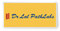 dr-lal-path-labs-logo