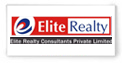 elite-realty