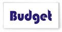 budget-courier-logo