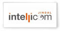 jindal-intellicom-logo