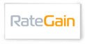 rate-gain-logo