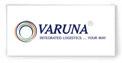 varuna-logo