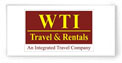 wise-travel-logo