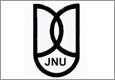 jnu-logo