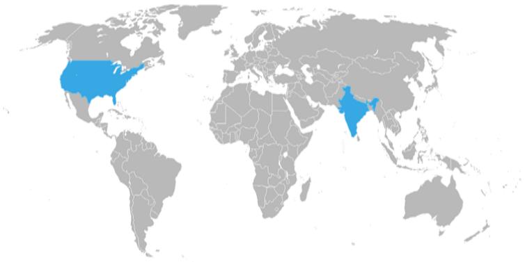 india-vs-us-based-server-blog