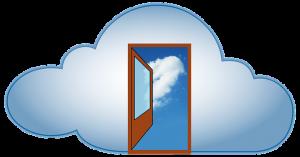 cloud infrastructure