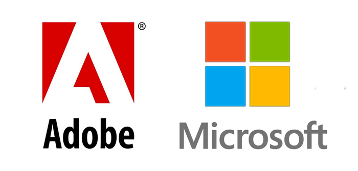 microsoft-signs-adobe-for-azure-cloud-computing-services-i2k2-blog