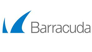 Barracuda Enterprise Products