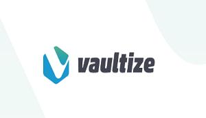 Vaultize Enterprise products