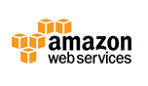 Amazon Web Services India