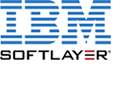 IBM SoftLayer Services India