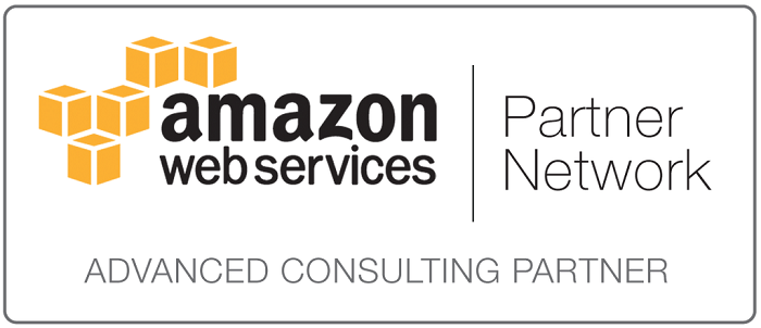 I2k2 Networks with AWS