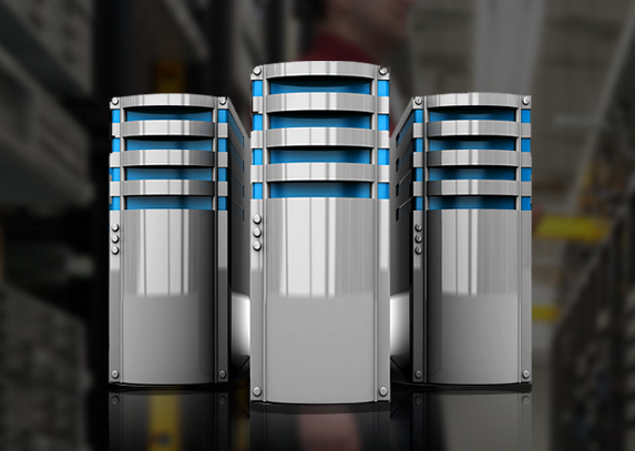 Understanding Dedicated Server Hosting