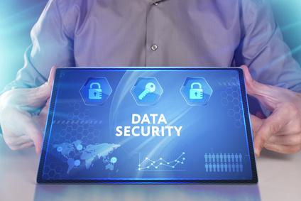 Data Security Platform