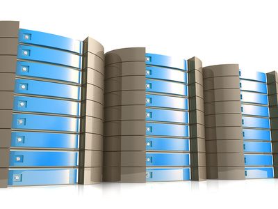 Myths Regarding Colocation Hosting