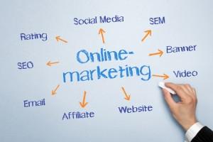 Limitations of Online Marketing