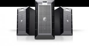 Dedicated Server Benefit