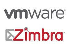 VMware_Zimbra