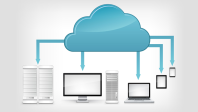 Cloud Data Backup Solutions