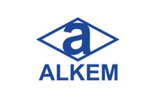 Cloud Server Migration and Emailing Solution of Alkem Labs