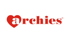 Data Center Migration of Archies Online