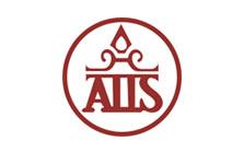 Cloud Server Migration of AIIS CAA