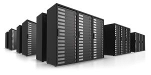 Server Colocation Services