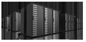Server Colocation Services