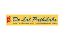 AWS Datacenter Migration and Emailing Solution of Dr. Lal PathLabs