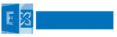 Microsoft Exchange Email Hosting Service