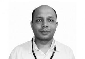 CEO i2k2 - Rahul Aggarwal