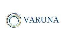 Zimbra Enterprise Email Solution of Varuna Logistics