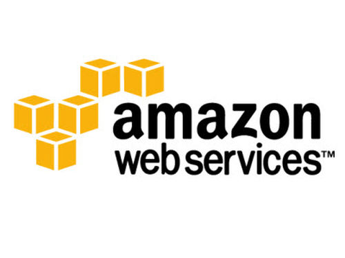 Amazon Cloud Service