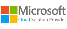 microsoft cloud solution partner