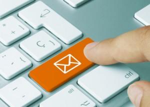 Smartermail email hosting