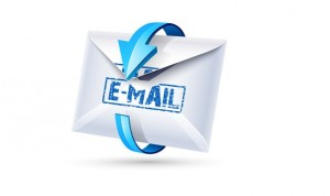 zimbra email hosting services
