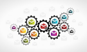 Benefits of Zimbra Collaboration Suite