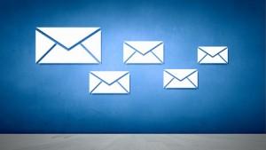 Secured Emails