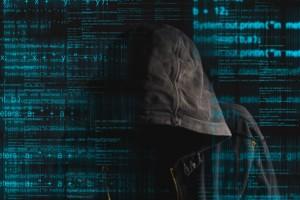 Online Threats to Websites