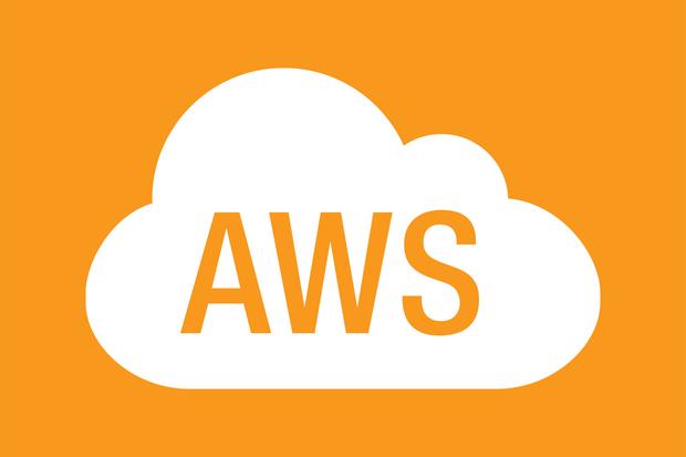 Amazon Web Services India