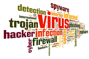Vulnerabilities that Could Affect Your Website