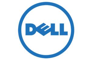 Dell enterprise products